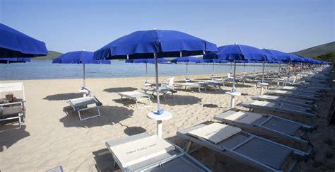 Baia Di Porto Conte Alghero by La Spiaggia Hotel Portoconte Alghero Sardegna