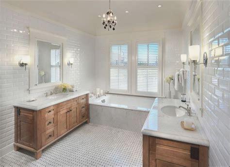 fixer upper bathrooms designer natural stone subway tile hd wallpaper frsh bathrooms
