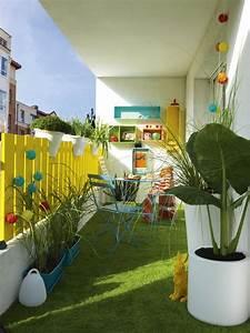 1000 idees sur le theme decoration de terrasse exterieure for Amenagement terrasse exterieure appartement 2 amenagement terrasse photo 18 couleurs acidulees pour