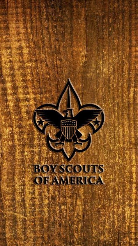 boy scout logo boy scout smart phone backgrounds boy