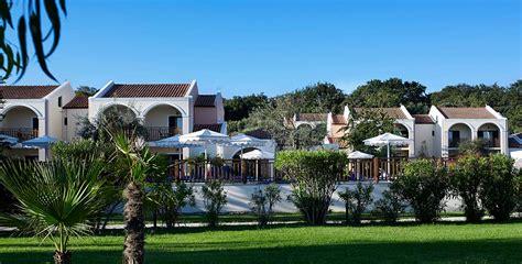 roda beach corfu hotel official website
