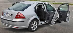 Vendre Sa Voiture : vendre sa voiture le dimanche matin sur un parking automoto web ~ Gottalentnigeria.com Avis de Voitures
