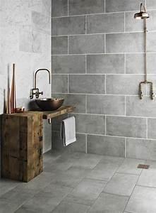 Banc Pour Salle De Bain : banc pour salle de bain amazing affordable banc coffre ~ Dailycaller-alerts.com Idées de Décoration
