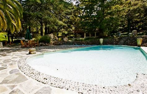 Swimming Pool Love The Shallow End!  Someday  Pinterest Pools