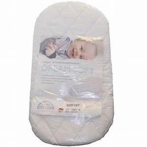 Baby Wiege Bett : z llner matratze f r stubenwagen 70x37 cm rund ~ Michelbontemps.com Haus und Dekorationen