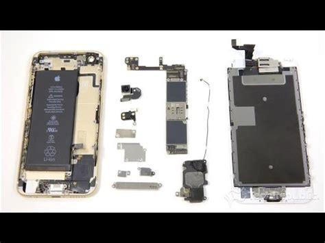 remove icloud iphone   schematic diagram