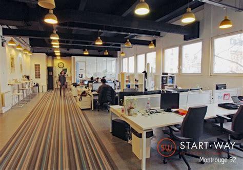 taille d un bureau taille d un bureau 28 images le coworking chez start