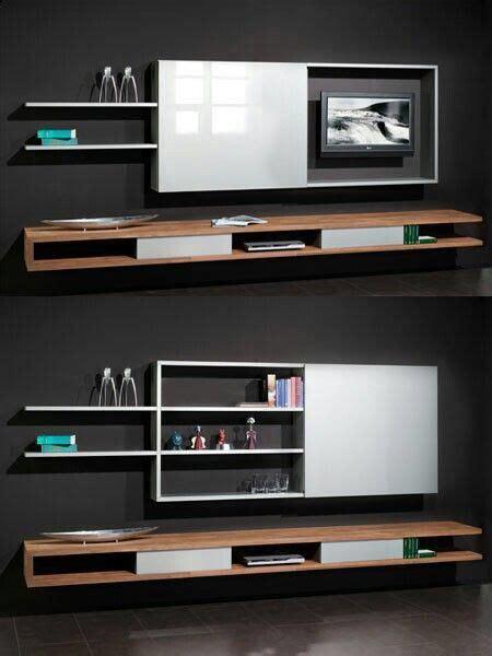 Tv Wohnen Expertenrat by Pin Su Shen Auf Living Rooms Fernseher Verstecken