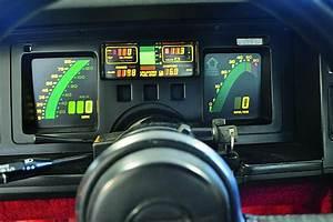 Car Dashboard Ui Collection  U2013 Denys Nevozhai  U2013 Medium