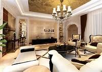 living room design ideas 35 Modern Living Room Designs For 2017 - Decoration Y