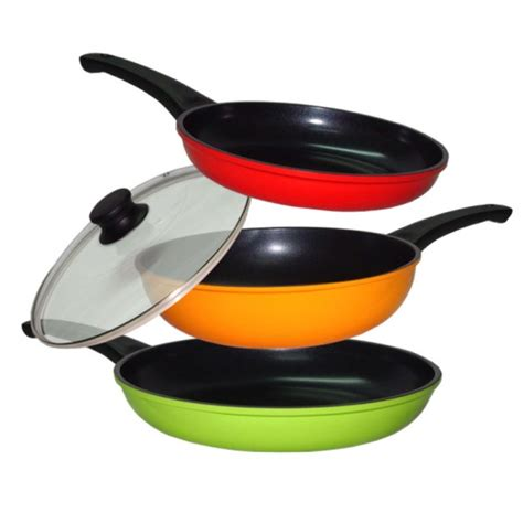 gambar peralatan dapur desainrumahidcom