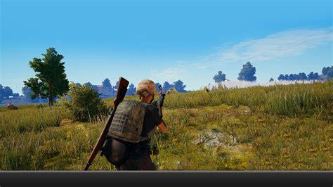 video games pubg wallpapers hd desktop  mobile