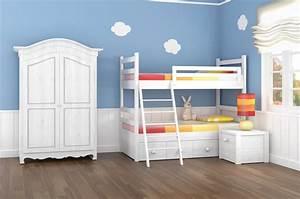 Farben Im Kinderzimmer So Richten Sie Das Kinder Paradies
