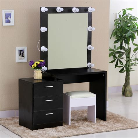 vanity dresser with mirror offre spéciale simple coiffeuse commode et coiffeuse