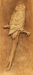 Wood, Carving, Wood, Carving, Patterns