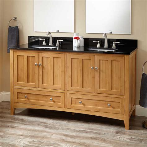 antique kitchen sink sink undermount vanity signature hardware 1282