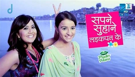 Chirag Jani Actor Height Weight Age Girlfriend