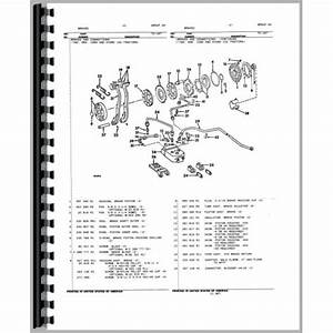 Ih 1066 Wiring Diagram