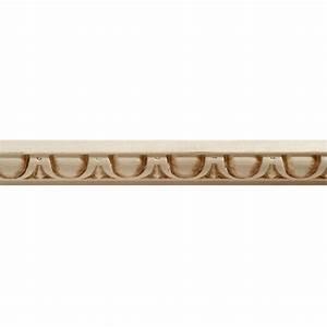moulures decoratives en bois canada discount With moulures decoratives en bois
