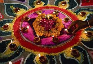 2017 Diwali Festival in India: Essential Guide