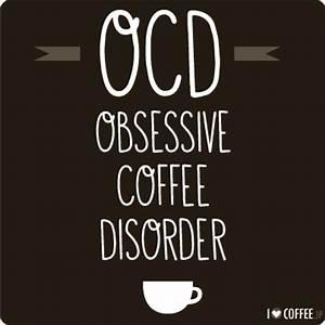Best Coffee Quotes. QuotesGram
