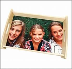 Tablett Mit Foto : tablett mit eigenem foto gestalten foto tablett erstellen ~ Orissabook.com Haus und Dekorationen
