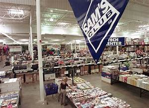 Sam's Club to offer credit card with chip to prevent ...