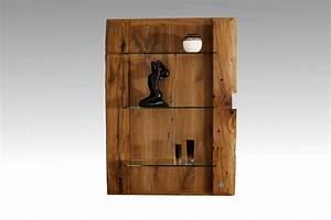 Regal Für Telefon Und Router : altholzdesign tische und m bel aus altholz in weberstedt ~ Buech-reservation.com Haus und Dekorationen