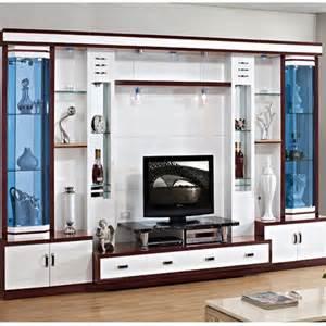 livingroom cabinet living room furniture wall cabinet designs jpg
