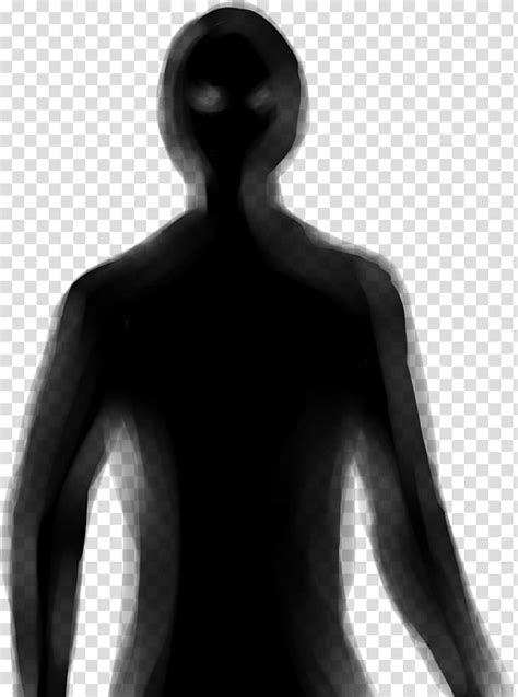 Library of shadow ghost free png files Clipart Art 2019