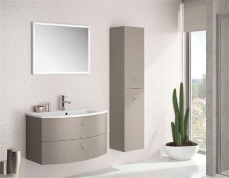 meuble cuisine 20 cm largeur superbe colonne salle de bain largeur cm cm