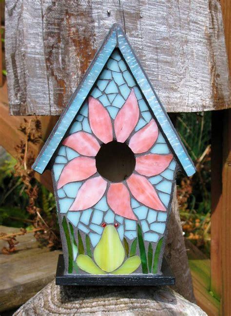 wshgnet covered  detail nw slugs handmade mosaics