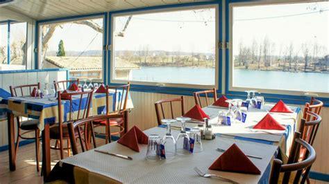 restaurante le restaurant du port en de bœuf 250 opiniones precios y reserva