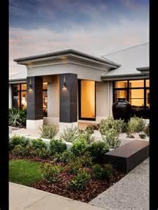 prairie style homes interior dale alcocks homes house ideas 승마 집 및 거실