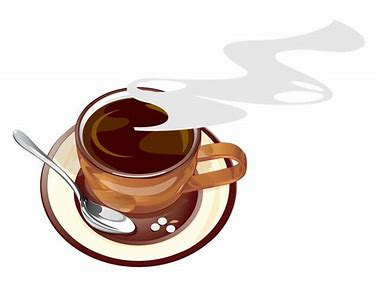 Image result for coffee cup illustrated