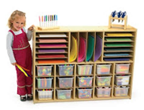 sunshine preschool los angeles absolutely angeles daycare providers value furniture 156