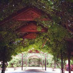 town farm as possible venue for wedding in albuquerque
