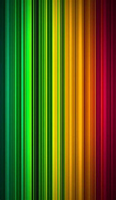 Bold Bright Patterns