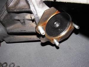 90 91 92 93 Mazda Miata Oem Vlsd Mt Transmission