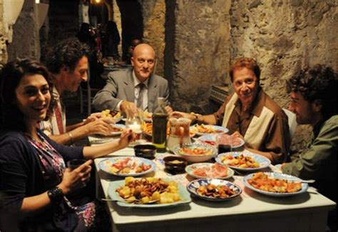 Cucina E Salute Agoranews