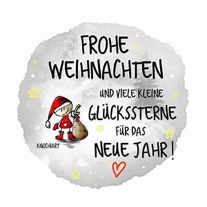 Lustige Neujahrswünsche 2017 : weihnachtsgr e und neujahrsw nsche 2018 bilder19 ~ Frokenaadalensverden.com Haus und Dekorationen