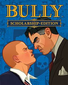 Bully: Scholarship Edition Characters - Giant Bomb