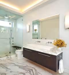 bathrooms accessories ideas 45 rustic and log cabin bathroom decor ideas 2017 wall decoration