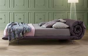 Who S Perfect Betten : blanket betten betten schr nke who 39 s perfect ~ Eleganceandgraceweddings.com Haus und Dekorationen