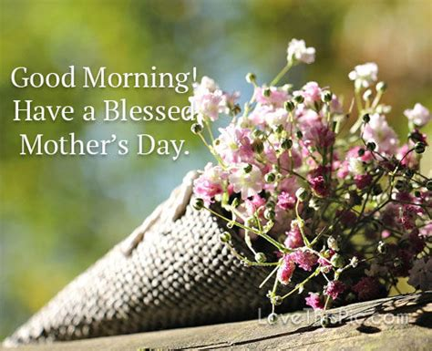 blessed mothers day pictures   images