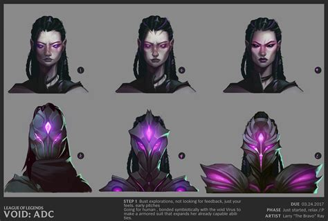 File:Kaisa concept 6.jpg - Leaguepedia