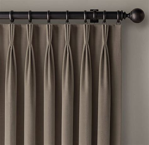 best 25 contemporary curtains ideas on