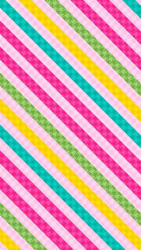 nice stripe background wallpaper  iphone pattern
