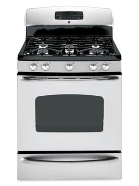 best gas ranges for the home