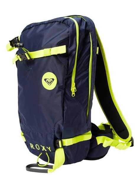 daypavk eiger eiger backpack erjbp00036